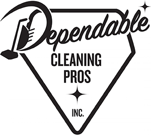 Dependable Cleaning Pros